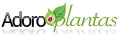 Adoro Plantas